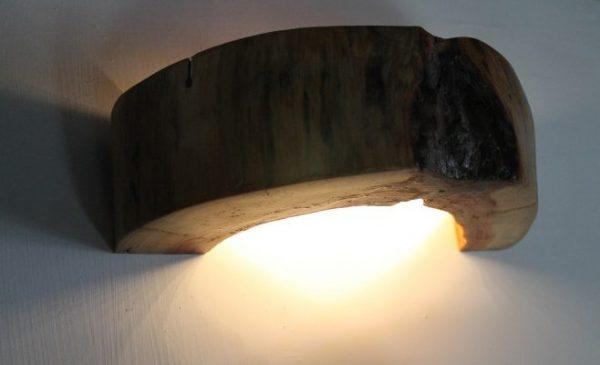 Lampa Kinkiet1